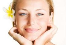 Skin care tips / Skin care tips resources
