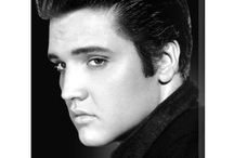 Elvis Presley / VANDOR – WHERE LEGENDS LIVE  Making retro cool since 1957, legends live on at Vandor - suppliers of hip and functional products for fans of all ages.  For more than 55 years, Vandor has set new standards in the design and marketing of licensed consumer goods that uphold the integrity of legendary properties.  #Elvis #ElvisPresley #TheKingofRockNRoll #TheKing #Products #Gifts #VandorLLC