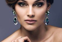 ROLE MODEL / ROLENE STRAUSS