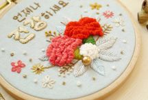 girlembroidery