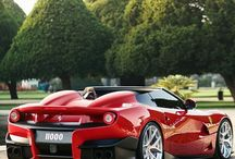 samochody fury