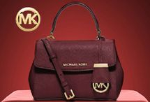 Michael Kors Handbags / best collection of Michael Kors handbags. http://www.saks8.com/