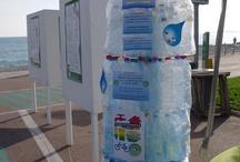 Azzura Lights® et le Bar à Eau ! / Objectifs :Promouvoir l'eau du robinet et inciter le citoyens aux changements de comportements en faveur de la réduction de l'empreinte carbone. © Azzura Lights - Tous Droits Réservés. Pour plus d'informations: contact@azzura-lights.fr