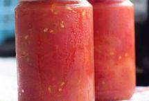 fazer tomate pelado