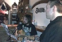 Bar & Clubs Verona