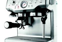 cafea>:)