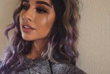Jasmin Gonzalez