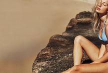 Seapia - Sustainable Swim wear / Swimwear brand using low environmental impact fabric, recycled polyamide, based in Sydney, Australia