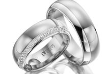 Verighete Full Stone / Verighete de lux tintuite cu pietricele de zirconiu sau diamant.
