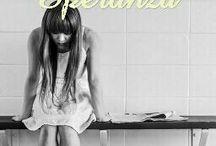 Libro / Lia è una ragazza arresa, che non ha più voglia di restare nel paese in cui è cresciuta... che vorrebbe scappare, ne ha già passate troppe di brutte situazioni e cerca di stare il più lontano possibile dai guai. Poi un giorno mentre sta per salire sul treno che la porterà via dalla sua vita, vede lui... un ragazzo dall aria superiore, che sembra pensare di poter distruggere il mondo...