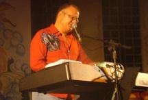 2008: Pedro Leopoldo (MG) / Todos os direitos reservados para os respectivos proprietários.