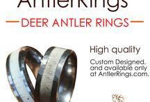 Ring Ideas