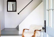 interior design5