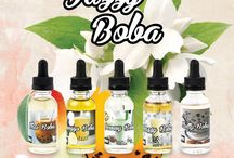 Liquids for Vape / Liquids for electronic cigarettes in our store!  More information on our website https://vapecloud.shop/