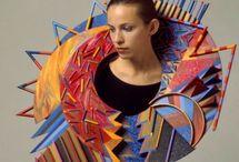 Designer - Marjorie Schick