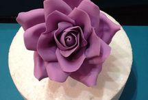 Cake Decorating Tutorials / Cake Decorating Tutorials from CakesDecor.com