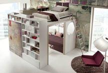Archi/Interior