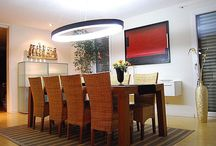 Lighting Interior Design Ideas