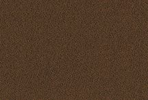 Brown / Our range in colour order - Browns