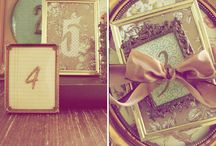 my someday wedding.... / by Anna Elsen