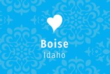 Boise / Senior Home Care in Boise, ID: We Make Your Health and Happiness Our Responsibility.  Call us at 208-297-5016. We are located at 126 S. Cole Road, Boise, ID 83709.  http://comforcare.com/Idaho/Boise