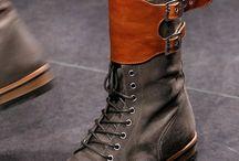 Wearable Avant Garde Men's Fashion / Couture