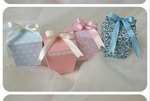DIY Papier / Do it yourself Ideen mit Papier, DIY Basteln, DIY Karten, DIY Blumen, DIY Falten, DIY Schneiden, DIY Malen, Origami, Kinder, Girlande