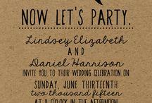invitasjoner