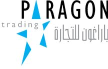 Housekeeping equipments / With years of experience in the cleaning industry, Paragon Trading has emerged to be one of the best Industrial and Heavy duty vacuum cleaners, Sweepers suppliers in Bahrain