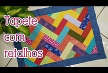 da1a2c83bf9 Marilene Almeida (anatotejr32) no Pinterest
