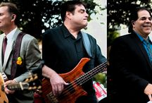 Rock in the Park / The City of Santa Clara's 2015 Concerts in the Park series offers free performances on select Monday & Friday evenings at Central Park Pavilion (Homestead & Kiely). Monday concerts are 7:00 - 8:00 p.m., Wednesday concerts are 6:30-8 p.m. & Friday concerts are 6:30 - 8 p.m.  The series is sponsored by the City's Cultural Advisory Commission. For more information, call 408-615-2210.