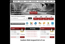 Director Web - SEO friendly optimizat / Director web de site-uri romanesti SEO friendly optimizat ce te ajuta sa iti imbunatatesti pozitia pe Bing, Google si sa iti maresti traficul pe site. http://www.moreyou.ro