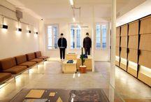 Boutique&Shop
