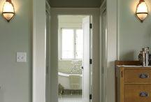 KOSMOShome~bathroom