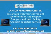 dell laptop repair repairing center
