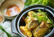 Guideline: Best restaurant in hanoi / High-quality restaurant in hanoi, vietnam. EatOut.vn is a cuisine website to allow member share and review information vietnamese cuisine and luxury restaurant in hanoi, vietnam...