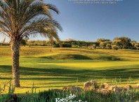 The Boavista Golf & Spa Resort