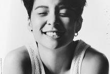 Amber Liu (>////<)