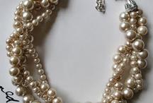 Jewelry / by Damita's Pretty Wrap