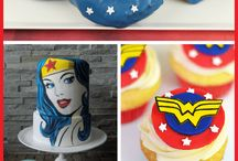 wonder women idea 4 aira
