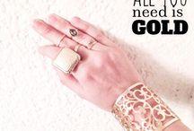 LILA LILA store / Jewelry & Accesories
