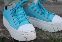 shoe advisor board