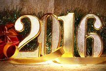 2016 / Vážení kamarádi, přátelé a kolegové, dovolte nám popřát Vám ještě jednou krásné prožití vánočních svátků, VŠE NEJLEPŠÍ do NOVÉHO ROKU 2016, HLAVNĚ HODNĚ ZDRAVÍ, SPOKOJENOSTI, DOSAŽENÝCH VYTYČENÝCH CÍLŮ. Děkujeme Vám za projevenou důvěru i v letošním roce a těšíme se na Vás opět i v roce 2016.