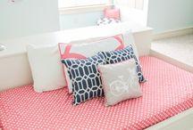 DIY bed idéas