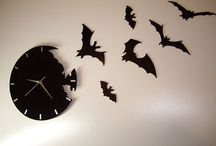 For the love of Bats...