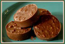Biscuits & Gourmandises