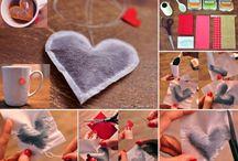 Super Ideen!!! / Schöne Ideen zum nachmachen