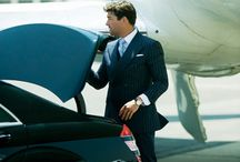 Private Aviation / Uptown Luxury Lifestyle presents private aviation