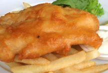Backfisch ‼️