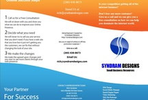 Web Design & SEO in Fort Wayne / Syndram Designs Web Design in Fort Wayne, SEO Service in Fort Wayne, Social Media Manager in Fort Wayne. Great looking Web sites and Web service that get you ranked in the top of the search engines.